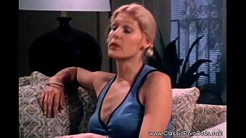 14 classic audition series Susana riding cuck cock