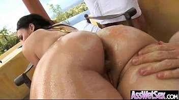 sex seachsexy 10 video first amateur get girl anal Porn tube video arab foot fetish