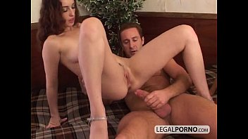 big fuck two bitch horny with cock La nia con el culo mas bello12