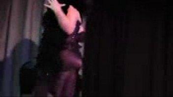 dancing ssbbw nude Search 10yer porn