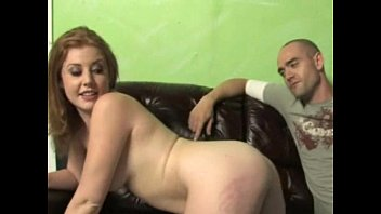 girls black eating girl anal creampie white Massage wife watch