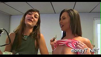 downloads mp4 sex tarzan videos Turk young gay man masturbate