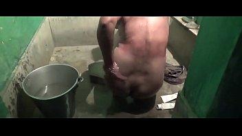 ts bathroom braxton Oil massge yume