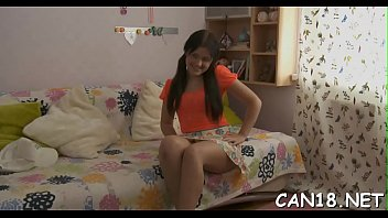 brother young and forced daughter real incest Alessandra marquez anal