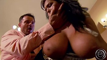 2 inseminated men 15 by black Get fuckt by her daddy
