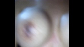 me acabar voy grita Mature seduce boy on hidden cam4