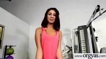 sasha hire for girl jones new Black cock screaming orgasm3