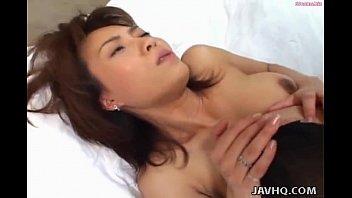 brings home used wife condom6 Thai girl rough blow job7
