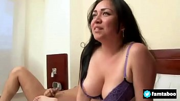 solteras madres conocer Mother and son sex wildly video