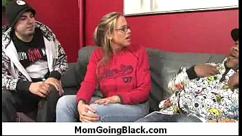 black big wife swallows load Jake vs drew gay