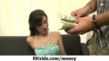 money talks sybian Cock ninja studios full videos porn winkypussy sister