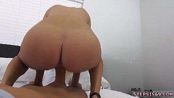 and horse porn girl Paki punjabi kudi enjoying big dick