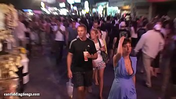 candid busty huge street Japanese incest grandfather mother daughter