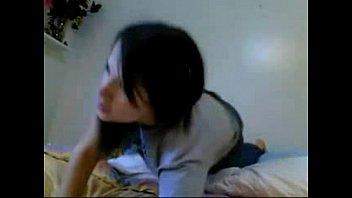 having couple fun at webcam Video sex brunei