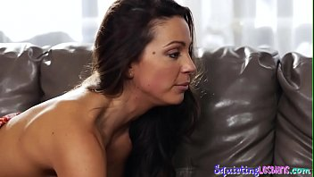 stop i squirting sexy5 cant dr Huge cumshots in woods