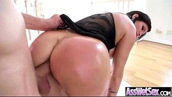 deep anal insertion Extrem gangbang brutal2