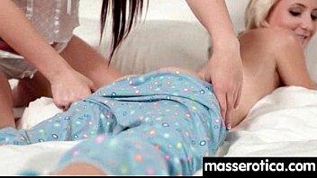 sucking nipples pussy fucking and Obey amai liu femdom