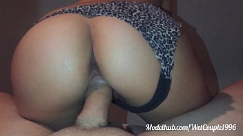 clitoris big dripped Indian wife sweeping length 20 mint above