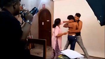 ka aladin hindi chirag Wife masturbating for group of young men