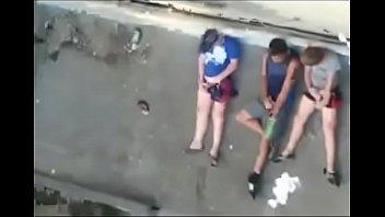irm punheta na batendo Teenge boys sex video