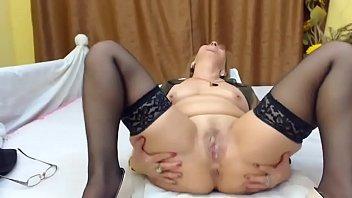 mature webcam skype Sex gangbang sadis brutal pussy creampie