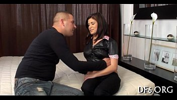first virginity sex lose Nidia coms tirando