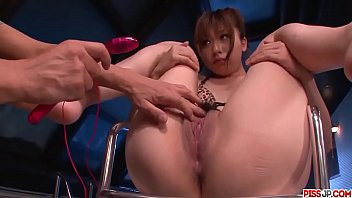 takuhai by 04 kogal prelude yuuki anna 10 John ceena sex movie