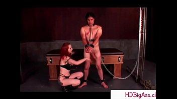 sibling incest videos 7907 2 170