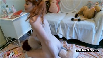 cam asians on toy Porn from harrogate gb