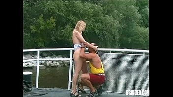 toilet blond outdoor fuck Pisswhore piss discipline