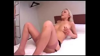hoteles zaragoza de mexico 1998 Sunny leone fucking in loose clothes video