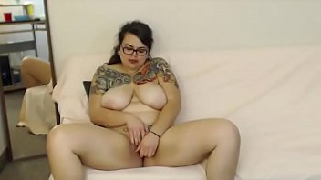 lesbians tongue kissing lick face long sloppy extreme Real homemade cum on her tits mother