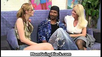 blondes hardcore interracial blacks cock on big black 25 sex Cumshot compilation taylor rain