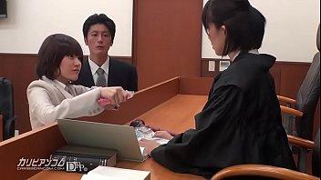 cai na curitiba net Asian wife interracial