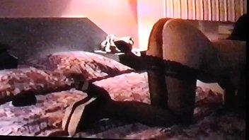 heger sex angelina Taboo full length movie