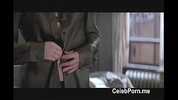 in celebrity explicit nude hd sex scene movie Cum on tits surprise