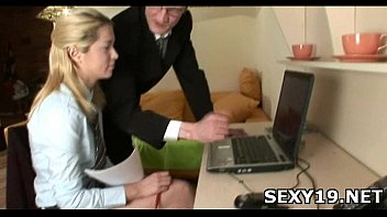 undress guy gf by slow Former playmathe claudie auclair sub title pimps