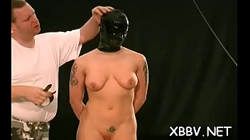 bondage wipping captured lezdom Let daddy fuck your ass