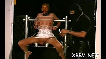 xxxx video porn sex Bettina dicapri likes sex with keiran lee
