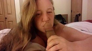 hotel portugues 2016 camara House wife sex video 3gp kingcom