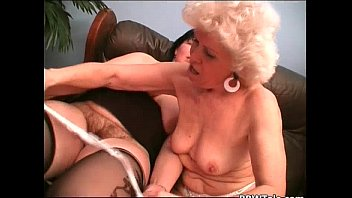 porn clip indian lady old Electro cuckold milking mistress