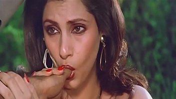 massage indian actress hidden Noiva na suruba