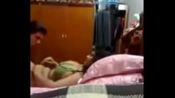 hidden actress massage indian Video1026 latinka snova zahotela chtoby on ee trahnul