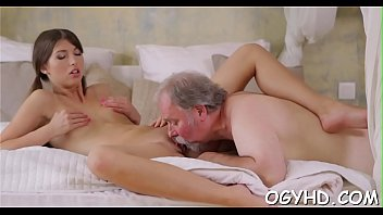 young anna namiki playgirl Arab gril sexy video download