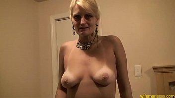 mom boob mature Uncensored asian train grope 2 of 15