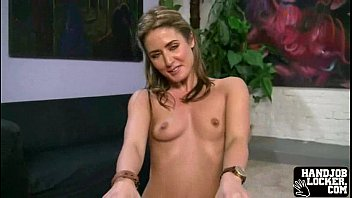 vol 10 amateur cumshots handjob 1 House wife pounded by bbc