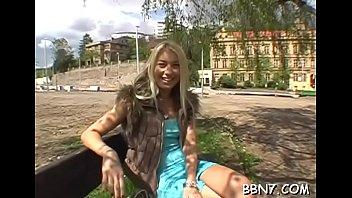shug styl rat Black freaky girl 1