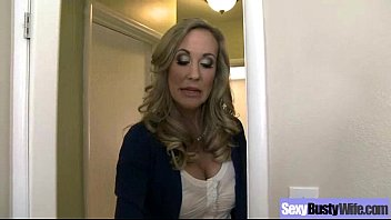 brandi love fur Jessica jaymes anal porn