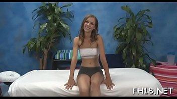 quatres a surprise Milf violent porn7