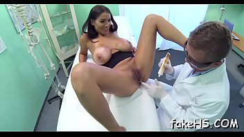 by voodoo kara famous price gets nailed Xxxx video hot